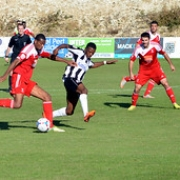 "Whitehawk v Maidenhead • <a style=""font-size:0.8em;"" href=""http://www.flickr.com/photos/48059212@N07/20753285284/"" target=""_blank"">View on Flickr</a>"