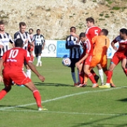 "Whitehawk v Maidenhead • <a style=""font-size:0.8em;"" href=""http://www.flickr.com/photos/48059212@N07/21187870100/"" target=""_blank"">View on Flickr</a>"