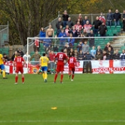 """Whityehawk v Lincoln City • <a style=""""font-size:0.8em;"""" href=""""http://www.flickr.com/photos/48059212@N07/22872656026/"""" target=""""_blank"""">View on Flickr</a>"""