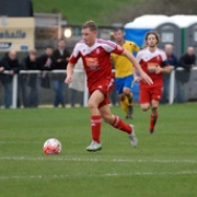 """Whityehawk v Lincoln City • <a style=""""font-size:0.8em;"""" href=""""http://www.flickr.com/photos/48059212@N07/22480302158/"""" target=""""_blank"""">View on Flickr</a>"""