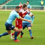 """Whitehawk V Poole Town • <a style=""""font-size:0.8em;"""" href=""""http://www.flickr.com/photos/48059212@N07/22267006140/"""" target=""""_blank"""">View on Flickr</a>"""