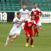 """Whitehawk V Truro City • <a style=""""font-size:0.8em;"""" href=""""http://www.flickr.com/photos/48059212@N07/22239631026/"""" target=""""_blank"""">View on Flickr</a>"""
