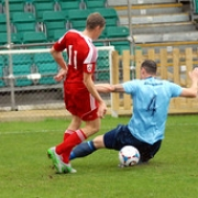 """Whitehawk V Poole Town • <a style=""""font-size:0.8em;"""" href=""""http://www.flickr.com/photos/48059212@N07/22268162249/"""" target=""""_blank"""">View on Flickr</a>"""