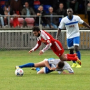 """Whitehawk V Chelmsford • <a style=""""font-size:0.8em;"""" href=""""http://www.flickr.com/photos/48059212@N07/15512066415/"""" target=""""_blank"""">View on Flickr</a>"""