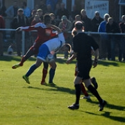 """Whitehawk V Chelmsford • <a style=""""font-size:0.8em;"""" href=""""http://www.flickr.com/photos/48059212@N07/15325379608/"""" target=""""_blank"""">View on Flickr</a>"""
