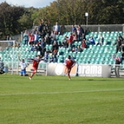 """Whitehawk V Chelmsford • <a style=""""font-size:0.8em;"""" href=""""http://www.flickr.com/photos/48059212@N07/15325473147/"""" target=""""_blank"""">View on Flickr</a>"""