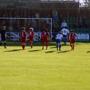 """Whitehawk V Chelmsford • <a style=""""font-size:0.8em;"""" href=""""http://www.flickr.com/photos/48059212@N07/15325471857/"""" target=""""_blank"""">View on Flickr</a>"""