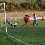 """Whitehawk v Chelmsford City • <a style=""""font-size:0.8em;"""" href=""""http://www.flickr.com/photos/48059212@N07/15614299659/"""" target=""""_blank"""">View on Flickr</a>"""