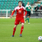 """Whitehawk V Poole Town • <a style=""""font-size:0.8em;"""" href=""""http://www.flickr.com/photos/48059212@N07/22267004250/"""" target=""""_blank"""">View on Flickr</a>"""