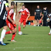 "Whitehawk v Maidenhead • <a style=""font-size:0.8em;"" href=""http://www.flickr.com/photos/48059212@N07/21384309921/"" target=""_blank"">View on Flickr</a>"