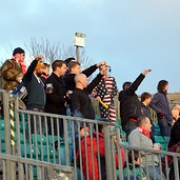 """Whitehawk v Chelmsford City • <a style=""""font-size:0.8em;"""" href=""""http://www.flickr.com/photos/48059212@N07/15776452236/"""" target=""""_blank"""">View on Flickr</a>"""
