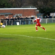"""Whitehawk v Chelmsford City • <a style=""""font-size:0.8em;"""" href=""""http://www.flickr.com/photos/48059212@N07/15614701988/"""" target=""""_blank"""">View on Flickr</a>"""