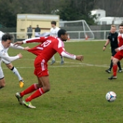"""Whitehawk v Weston Super-Mare • <a style=""""font-size:0.8em;"""" href=""""http://www.flickr.com/photos/48059212@N07/16343178163/"""" target=""""_blank"""">View on Flickr</a>"""