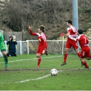 """Whitehawk V Bromley • <a style=""""font-size:0.8em;"""" href=""""http://www.flickr.com/photos/48059212@N07/16305787182/"""" target=""""_blank"""">View on Flickr</a>"""