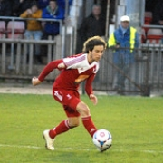 "Whitehawk v Basingstoke • <a style=""font-size:0.8em;"" href=""http://www.flickr.com/photos/48059212@N07/17296174996/"" target=""_blank"">View on Flickr</a>"
