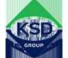 KSD Group