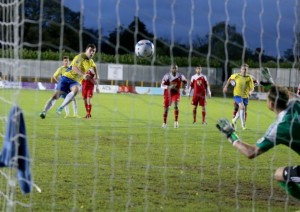 st_albans_penalty