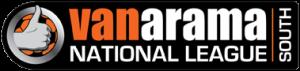 vanarma-national
