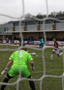 2014-2015-Chelmsford away (3)