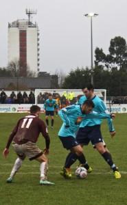 2014-2015-Chelmsford away (5)