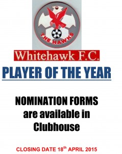 Add for PLAYER OF THE YEAR web