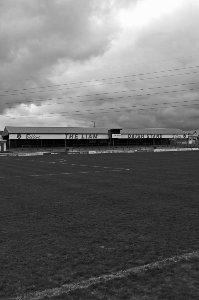 2014-14 Ebbsfleet away 0 (1)