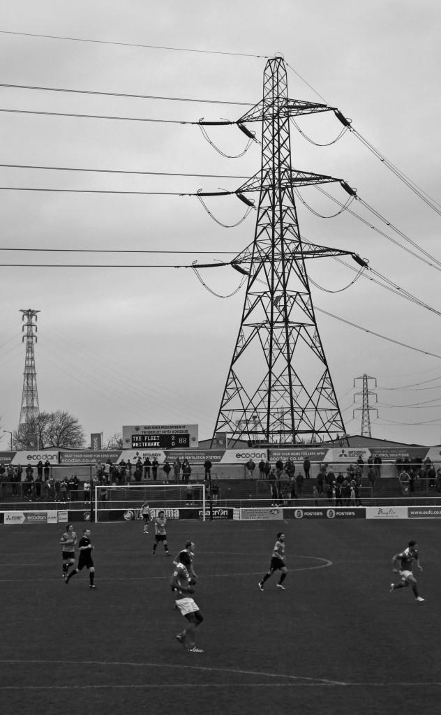 2014-14 Ebbsfleet away 0 (2)