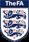 FA Chartered