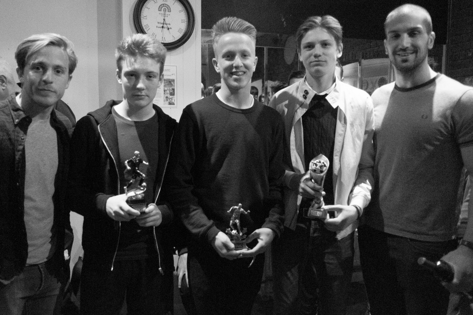 WFC awards 2014-2015- (2)