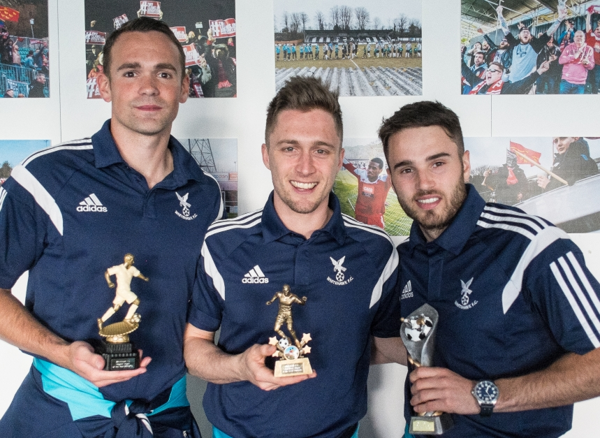 WFC awards 2014-2015- (5)