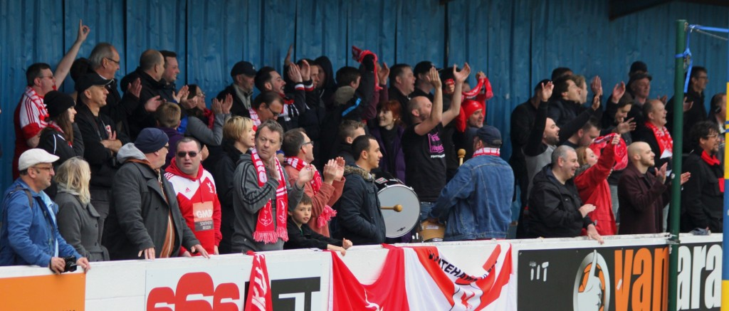 whitehawk basingstoke semi away (6)