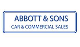 Abbott & Sons