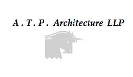 ATP Architecture LLP