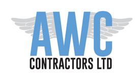 AWC Contractors Ltd