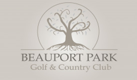 Beauport Park Golf Course