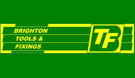 Brighton Tools & Fixings