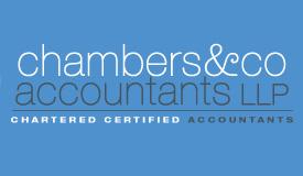 Chambers & Co Accountants