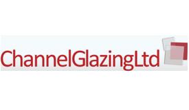 Channel Glazing