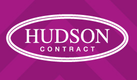 Hudson Contract