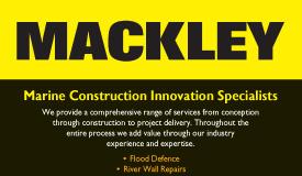 Mackley