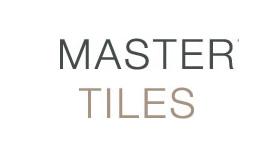 Master Tiles