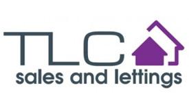TLC Sales & Lettings