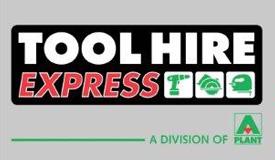 Tool Hire Express