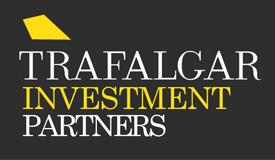 Trafalgar Investment Partners