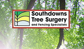 Southdowns Tree Surgery