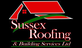 Sussex Roofing