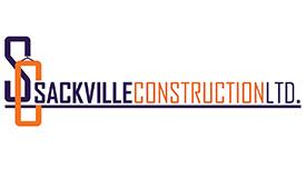 Sackville Construction Ltd